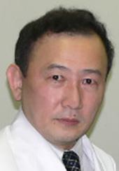 日本骨代謝学会とは   日本骨代...